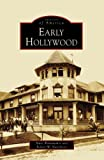 Early Hollywood (CA) (Images of America)
