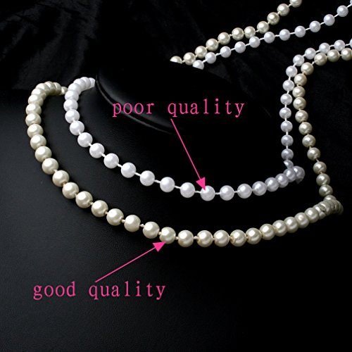 Babeyond-ART-DECO-Fashion-Faux-Pearls-Flapper-Beads-Cluster-Long-Pearl-Necklace-55