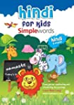 Hindi for Kids Simple Words 2010