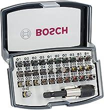 Comprar Bosch M289150 - Set puntas 32 unidades profesional