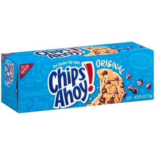 chips-ahoy-galletas-con-pepitas-de-chocolate-caja-400-gr