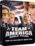 Team America World Police Limited