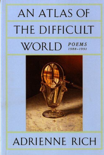 an analysis of the poem living in sin by adrienne rich Register now and publish your best poems or read and bookmark about adrienne rich adrienne cecile integrity by adrienne rich living in sin by adrienne rich.