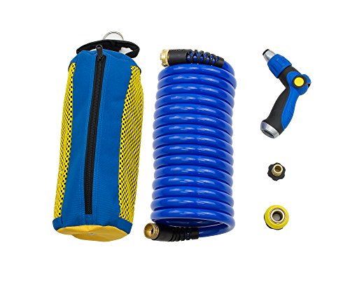 hosecoil-20-high-performance-rv-boat-and-garden-hose-with-storage-system-and-quick-release-wn810u-ho