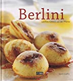 img - for Berlini: Leichtes Geback aus der Pfanne (German Language Edition) book / textbook / text book