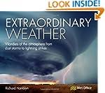 Extraordinary Weather: Wonders of the...