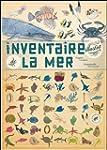 Inventaire illustr� de la mer