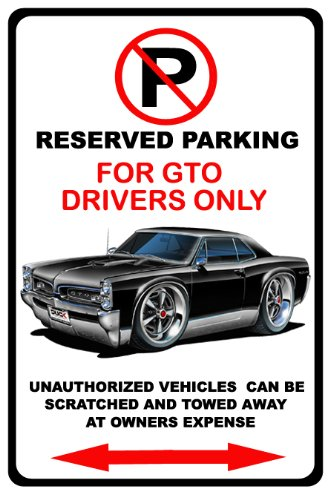 1966-67-pontiac-gto-muscle-car-toon-no-parking-sign