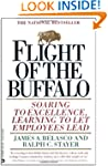 Flight of the Buffalo: Soaring to Exc...