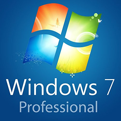 Microsoft-Windows-7-Professinal-3264Bit-Lizenz-Key