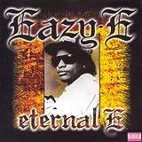 Eazy-er Said Than Dunn [Explicit]
