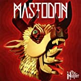 The Hunter Mastodon