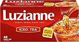 Luzianne-Specially-Blended-for-Iced-Tea-Family-Size-48-Count-Tea-Bags-Pack-of-6