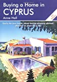 Buying a Home in Cyprus (Survival Handbooks)