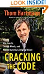 Cracking the Code: How to Win Hearts,...