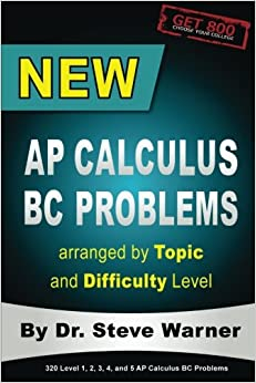 ap calculus bc review packet limits and derivatives relationship
