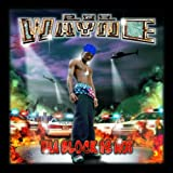 Tha Block Is Hot (Album Version (Explicit)) [Explicit]