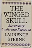 img - for The Winged Skull: Papers from the Laurence Sterne Bicentenary book / textbook / text book