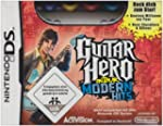 Guitar Hero: On Tour - Modern Hits -...