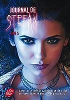 Journal de Stefan - Tome 5 - L'Asile