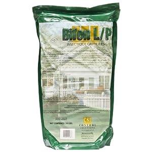 Bifen LP Granules 25 lbs
