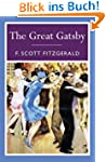 Great Gatsby (Arcturus Classics)