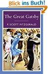 Great Gatsby (Arcturus Classics)