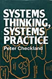 img - for Systems Thinking, Systems Practice book / textbook / text book