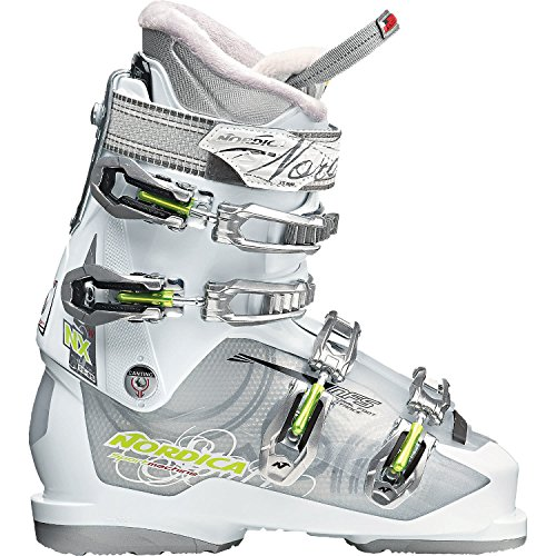 nordica-sportmachine-nx-damen-skischuhe-gr-410-mp-265-050287006e2