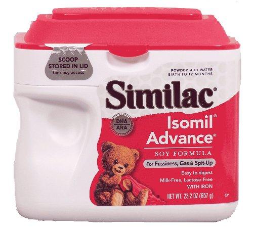 similac-advance-early-shield-formula-powder-232-ounces-145lbs