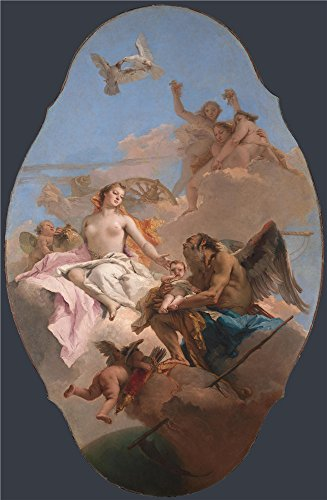oil-painting-giovanni-battista-tiepolo-an-allegory-with-venus-and-time-printing-on-perfect-effect-ca