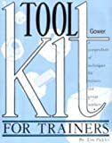 img - for Toolkit for Trainers book / textbook / text book