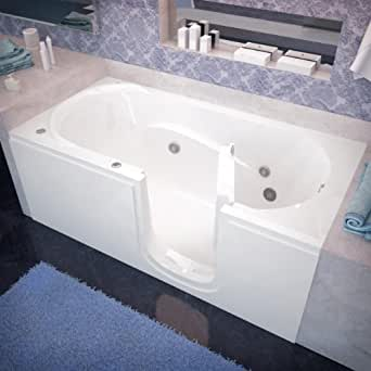 kitchen bath fixtures bathroom fixtures bathtubs walk in bathtubs