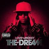 Love Vs Money (UK Version) [Explicit]