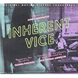 Inherent Vice (Soundtrack)