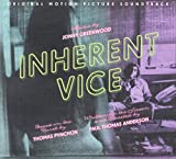 Ost: Inherent Vice