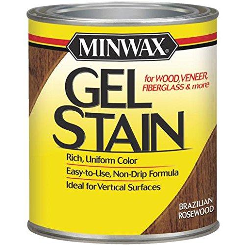 minwax-260804444-05-pint-brazilian-rosewood-gel-stain-finish