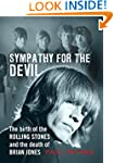 Sympathy for the Devil: The Birth of...