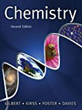 Chemistry: The Science in Context (Second Edition) (0393926494) by Thomas R. Gilbert