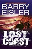 The Lost Coast -- A Larison Short Story