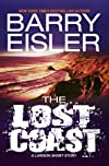 The Lost Coast: A Larison Short Story (Inside Out), Ed: 1