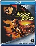 echange, troc Starship Troopers [Blu-ray]