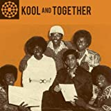 echange, troc Kool And Together - Original Recordings 1970-77