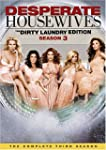 Desperate Housewives: Season 3 (Dirty...