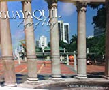 img - for GUAYAQUIL, AYER Y HOY. Cover Title book / textbook / text book