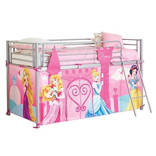 Disney-865142-Prinzessinnen-Verkleidung-fr-Hochbetten-Rosa