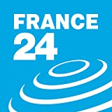 FRANCE 24...