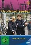 Gro�stadtrevier - Box 16, Folge 241 b...