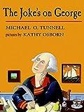 The Jokes on George