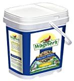 Wagners 42034 Greatest Variety Blend Bucket, 7-Pounds